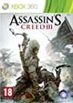 Assassin's Creed 3 - Classics Edition