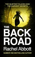 The Back Road (English Edition)