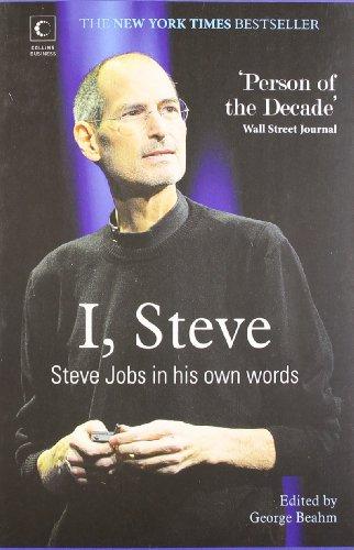 Stev: Steve Jobs in His Own Word Image