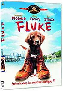 Fluke movie review