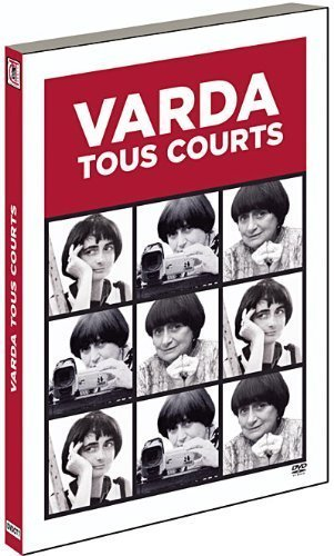 agns-varda-short-films-collection-2-dvd-set-o-saisons-chteaux-plaisir-damour-en-iran-du-ct-de-la-cte