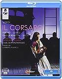 Il Corsaro [Blu-ray] [Import]