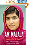 I am Malala: The Story of the Girl Wh...