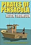 Pirates of Pensacola