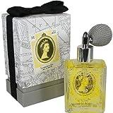 Lemoncello - Royal Apothic Eau de Parfum