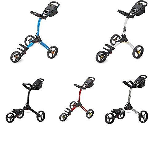 bag-boy-compact-c3-chariot-3-roue-argent