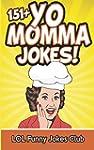 151+ Yo Momma Jokes: The World's Funn...