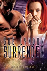 Surrender (Alien Warriors)