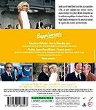 Image de Le Retour du Grand Blond [Blu-ray]