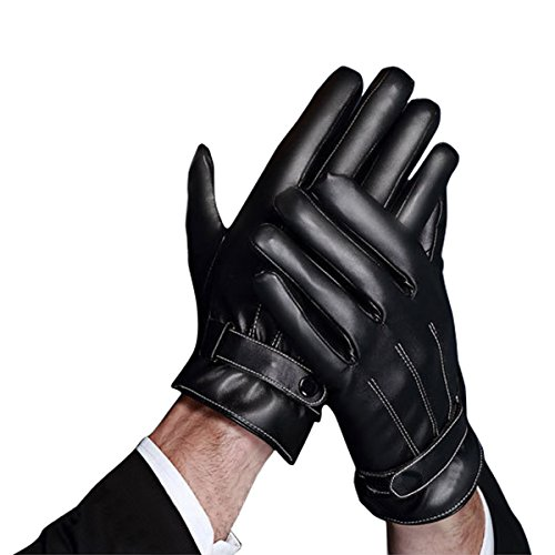 men-winter-touch-screen-pu-leather-gloves-witery-thick-warm-fleece-windproof-gloves-cold-proof-therm