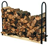 Search : Panacea 15206 Adjustable Length Log Rack