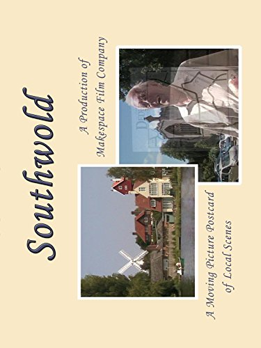 Southwold on Amazon Prime Video UK
