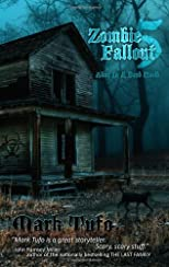 Zombie Fallout 5: Alive In A Dead World (Volume 5)