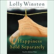 Happiness Sold Separately | [Lolly Winston]