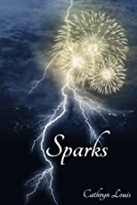Sparks