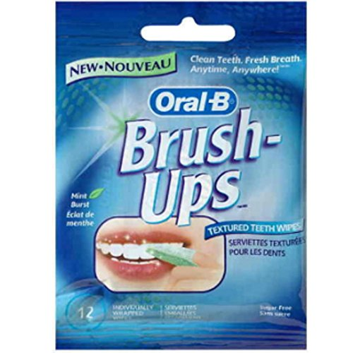 oral-b-brush-ups-textured-teeth-wipes-12pk