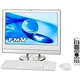 富士通 デスクトップパソコン FMV DESKPOWER FD FMV-FD70D