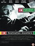 Jon Bon Jovi: Destination Anywhere [DVD] [2005]
