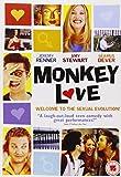 Monkey Love [DVD]