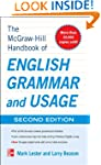McGraw-Hill Handbook of English Gramm...