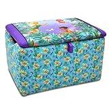 Kidz World Disney's Fairies storage box