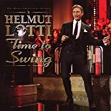 echange, troc Helmut Lotti - Time to Swing