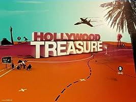 Hollywood Treasure Season 2 [HD]