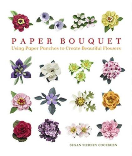 Sterling Publishing Paper Bouquet - 1