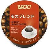 UCC K-CUP モカブレンド 8g×12個