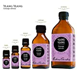 Ylang-Ylang-100-Pure-Therapeutic-Grade-Essential-Oil-by-Edens-Garden-5-ml