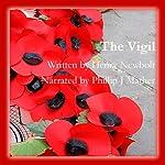 The Vigil | Henry Newbolt