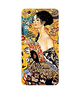 Thoughts Gionee S6 Case