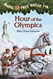 Magic Tree House #16: Hour of the Olympics