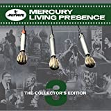 Mercury Living Presence 3