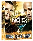 ロサンゼルス潜入捜査班 ~NCIS: Los Angeles シーズン3 DVD-BOX Part1(6枚組)