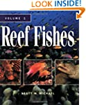 Reef Fishes: v.1: Vol 1