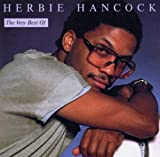 Herbie Very Best of by Herbie Hancock (1991-02-13)