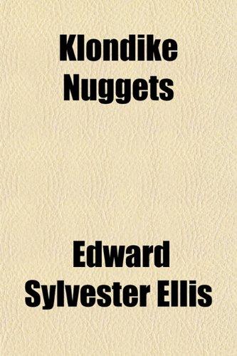 Klondike Nuggets