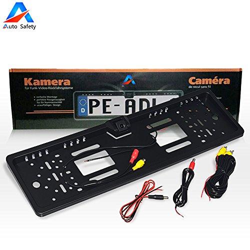 auto-safety-rear-view-backup-parkplatz-ruckfahrkamera-license-plate-cameranummernschild-und-kamera-w