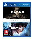 Cheapest Heavy Rain & Beyond Two Souls Collection on PlayStation 4