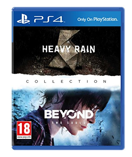 heavy-rain-and-beyond-collection-ps4