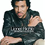 Ballerina Girl (Album Version)par Lionel Richie