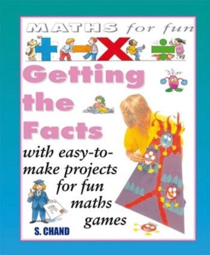 Getting the Facts (Maths for Fun)