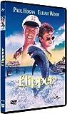 Image de Flipper