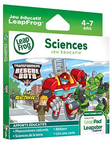 leapfrog-82013-jeu-electronique-leappad-leapster-transformers-rescue-bots
