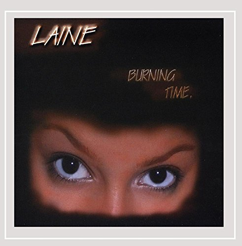 Laine - Burning Time