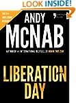 Liberation Day (Nick Stone Book 5): A...