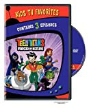 Teen-Titans---Divide--Conquer-2-Kids-TV-Favorites