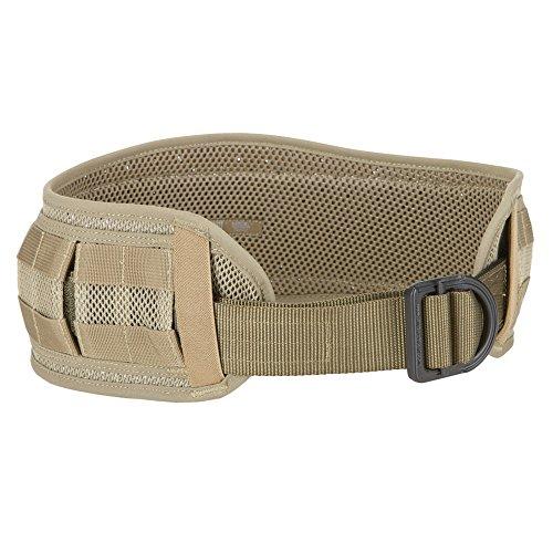5.11 Tactical.58642 Adult's Brokos VTAC Belt