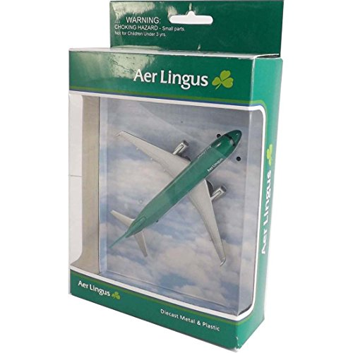 real-toys-al76340-aer-lingus-airbus-a320-toy-plane-approx-6in-long-by-real-toys